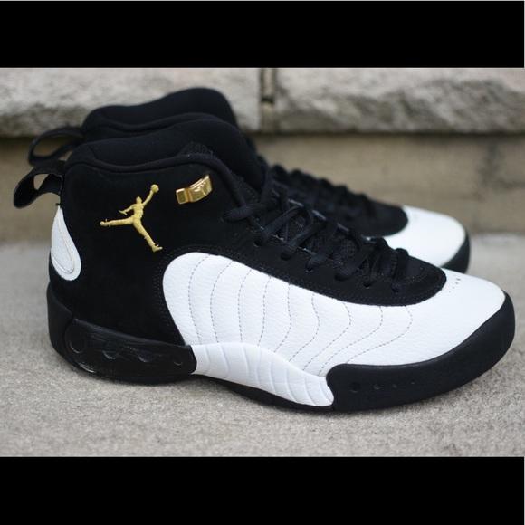 Jordan Shoes | Nike Jordan Jumpman Pro